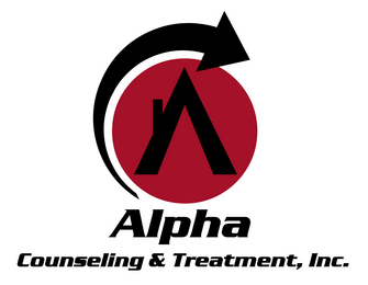 Alpha Counseling & Treatment
